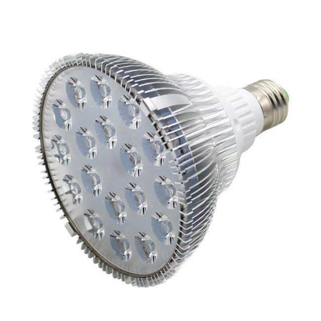 LED Лампа GB PAR 18x3w (E27)